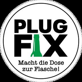 Logo Plugfix rund Neu.png