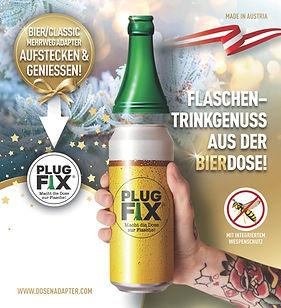 Plug Fix Weihnachten Bier Blanko.jpg