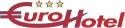 eurohotel_sattledt_logo