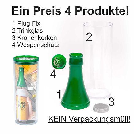 Plug Fix Werbung 1Preis4Produkte.jpg