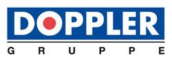 DOPPLER_Gruppe