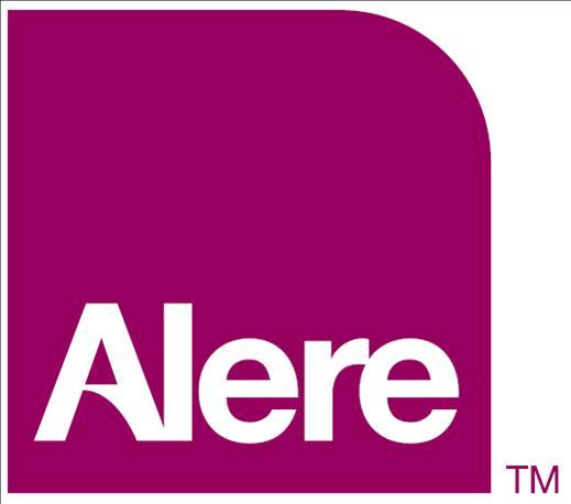 Alere-Inc