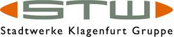 STW Klagenfurt