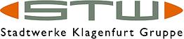 Design Sound Branding Wien Innsbruck Linz