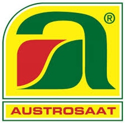 austrosaat