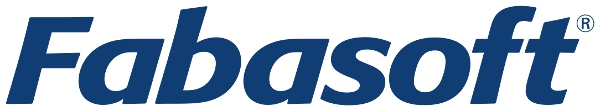 Fabasoft-Logo