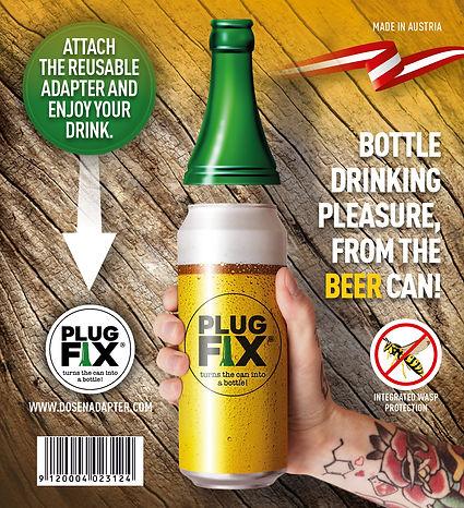 PlugFix-Bier-Verpackung-aussen-EN.jpg