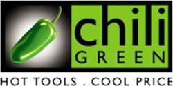 cilligreen logo