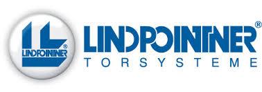 lindpointner