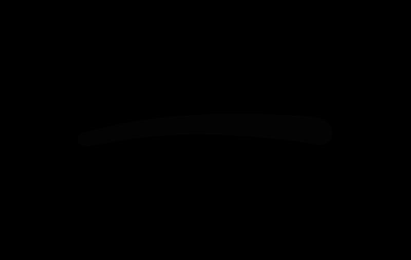 truechicken-logo
