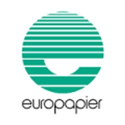 europapier