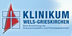 logo klinikum wels