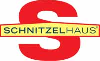 Schnitzelhaus_neu