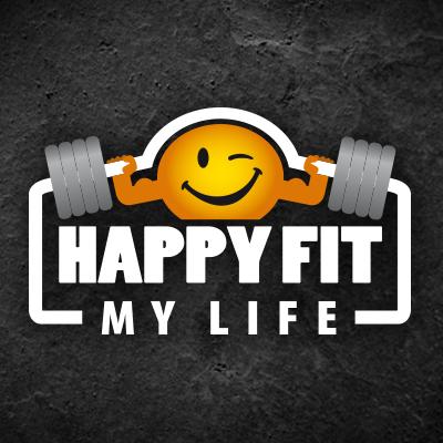 happyfit