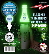 Plug Fix Night Energy.jpg