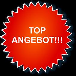 TopAngebot Button.png