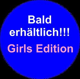 Bald erhältlich Button Girls.png