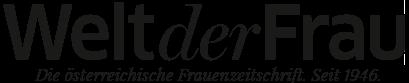 Welt_der_Frau_Logo_Web
