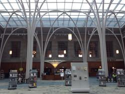 IPL Atrium