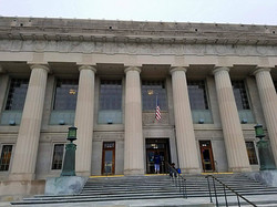The Indianapolis Public Library