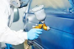 מוסך המרכב | פחחות וצבע בירושלים | מוסך הסדר | תיקון תאונה | צבע לרכב | שירותי רכב | מוסך פחחות | צב