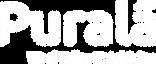 logo white_purala.png
