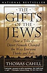 Gifts of Jews.jpg