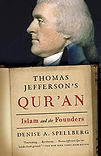 Jeffersn's Qur'an.jpg