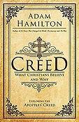 Creed Hamilton.jpg