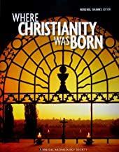Christianity Was Born.jpg