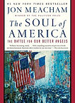 Soul of America_edited.jpg