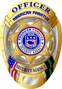 2021 APSA - Vector - Badge.png