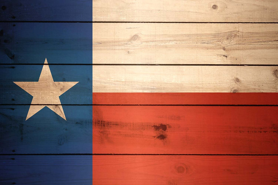 Texas-Flag-US-State-Wood-XL.jpg