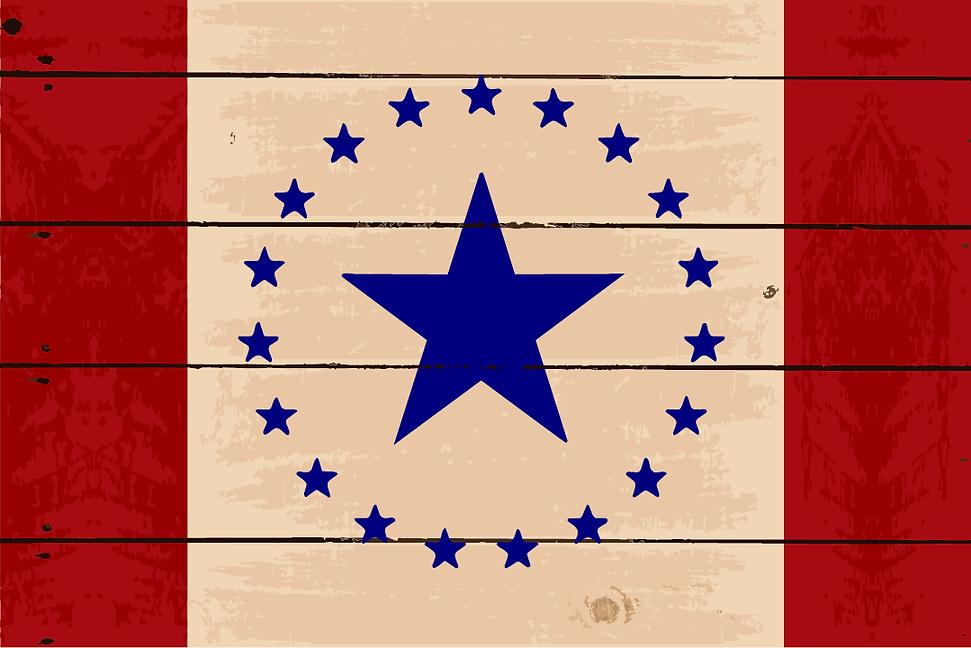 Mississippi Stennis Flag.png