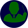 V - Instructor Portal Icon.png