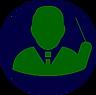 V - Instructor Portal Icon.png