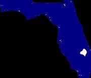 Florida 2020.png
