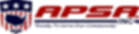 Logo APSA Inc - Long.png
