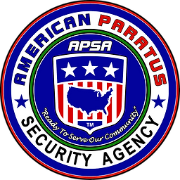 APSA 2021 - Vector - Seal.png