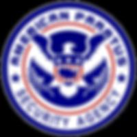 USA 19 - Seal Vector.png