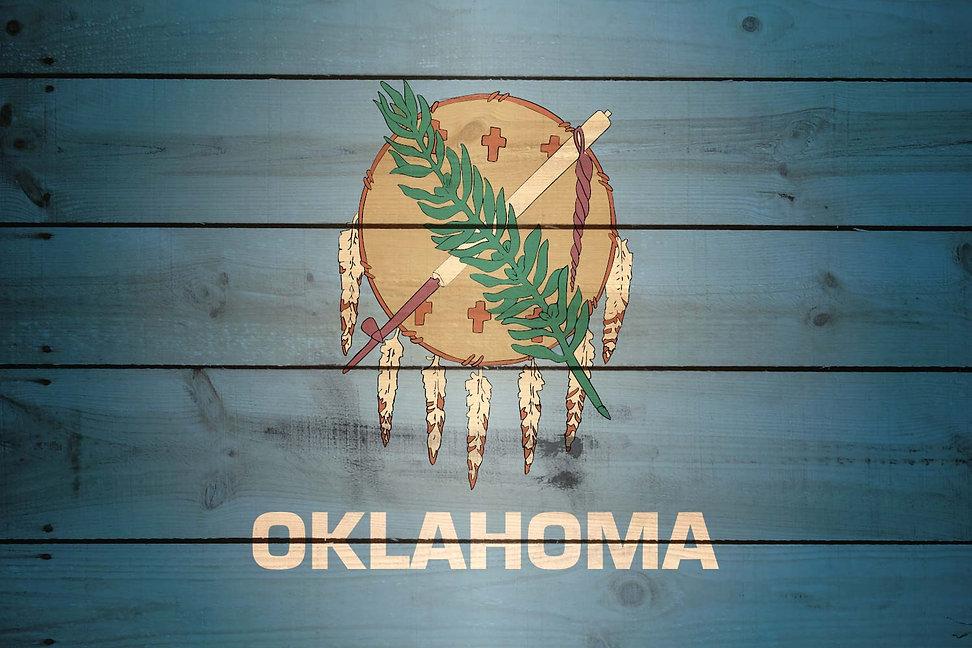Oklahoma-Flag-US-State-Wood-XL.jpg