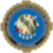 OK-CLEET-logo.jpg