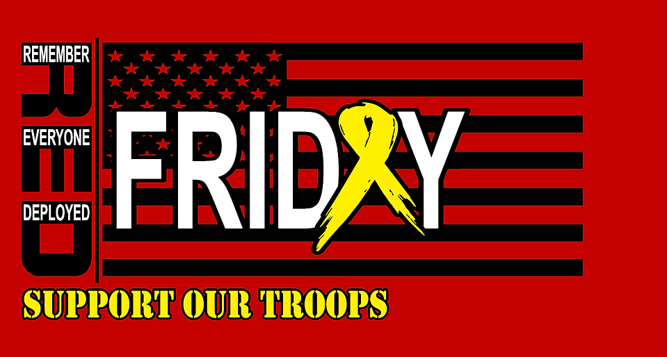 RED FRIDAY.png