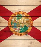 Florida-Flag-US-State-Wood-XL.jpg