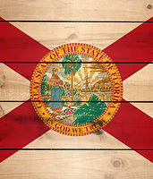 Florida-Flag-US-State-Wood-XL.jpg
