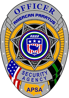 APSA 2021 Patch - Chest Officer.png