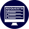 V - Client Requests Icon.png