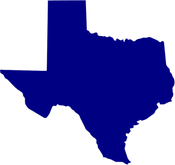 Texas 2020.png