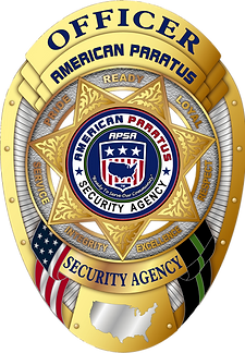 APSA 2021 - Vector - Badge.png