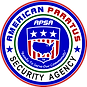 APSA 2021 - Vector - Seal.png